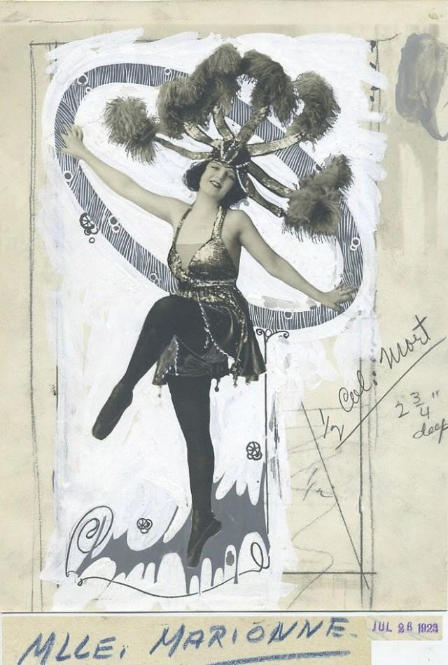 1923 Theatre