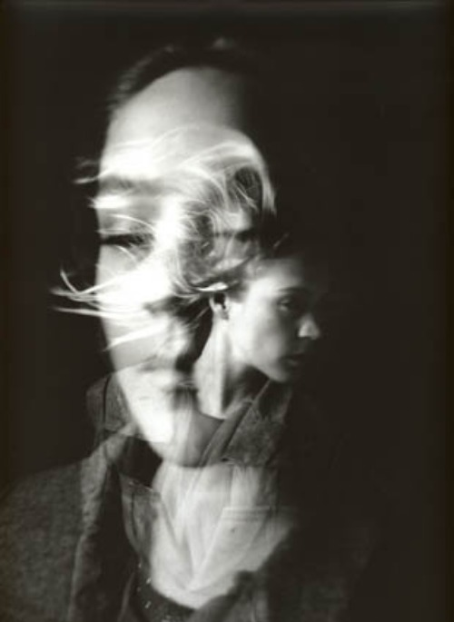 Cloe Sevigny By Roger Deckker